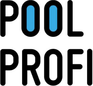 Poolprofi Kassel-Logo